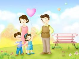 Vì sao nên sinh con đầu lòng trước 30 tuổi và bé thứ 2 trước 35 tuổi?